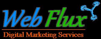 Web Flux | Michigan SEO Company