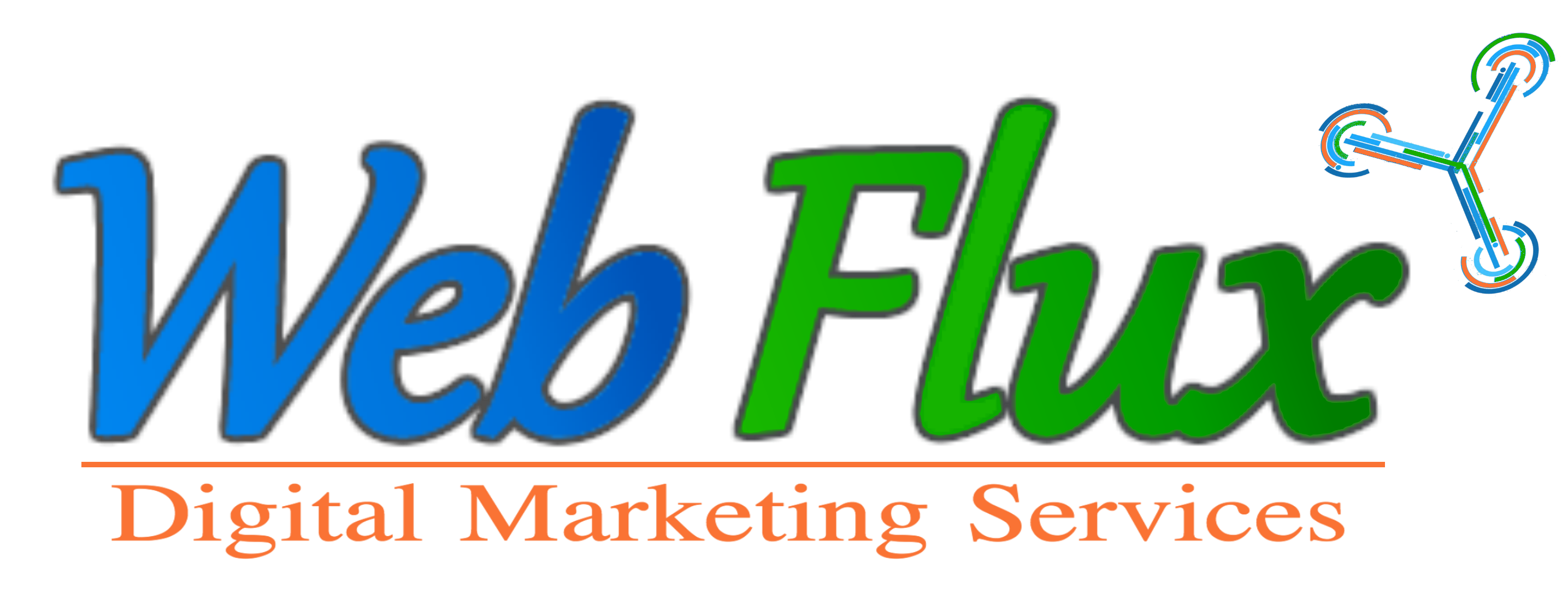 Web Flux Marketing