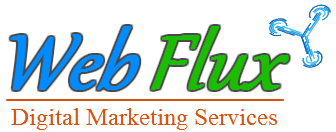 Web Flux | Michigan SEO Company