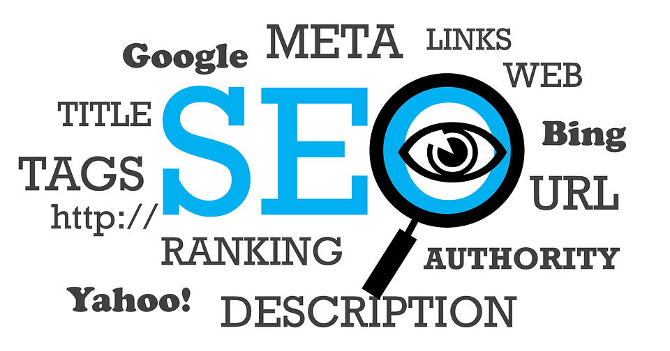 SEO Services Michigan