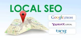 Local Michigan SEO Companies