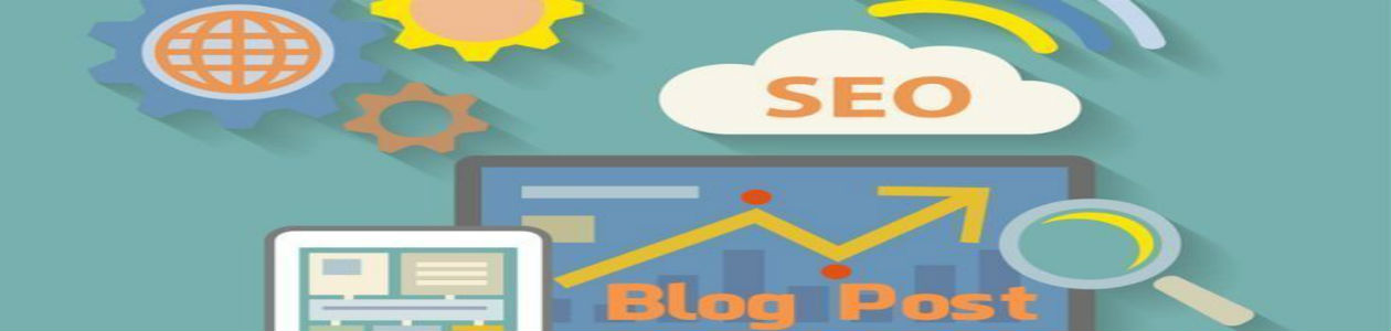 SEO Friendly Blogs