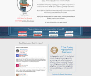 Landing-page-SEO-Marketing
