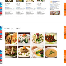 Restaurant-Ordering-SEO