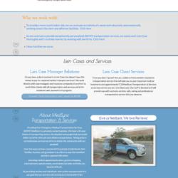 SEO-Expert-Web-Design-EX