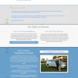SEO-Expert-Web-Design-MI