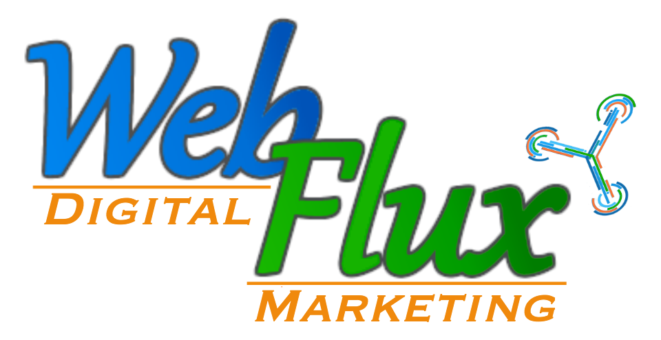 Digital Marketing Company Located In Ann Arbor Mi