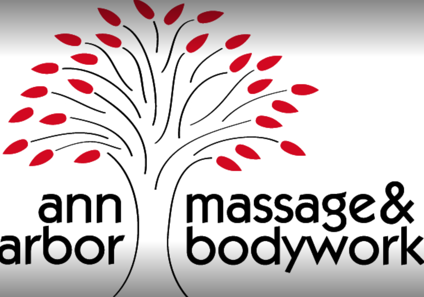 Web Design For Massage Therapy Business